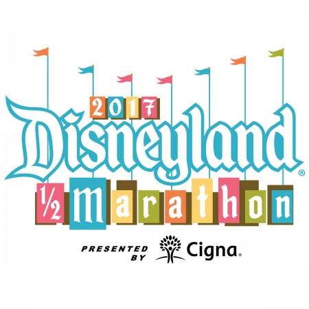 <em>Disneyland</em>® Half Marathon Weekend presented by Cigna